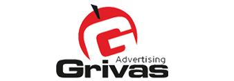 entypa-grivas.gr